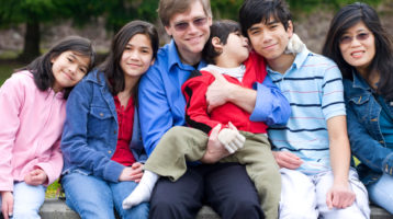 Estate Planning and Special Needs Trusts
